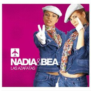 Nadia & Bea