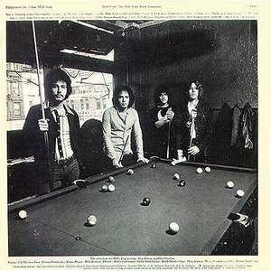 New York Rock & Roll Ensemble