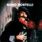 Nino Portelli