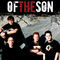 Of The Son