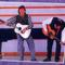 Paul McCartney & Elvis Costello