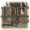 Poet Voices