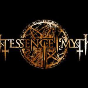 Quintessence Mystica