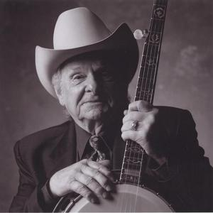 Ralph Stanley & Friends