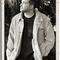 Rick Gallagher
