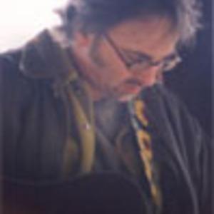 Rick Spreitzer