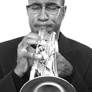 Ron Miles