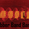 Rubber Band Banjo