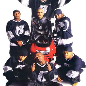 Ruff ryders ryde or die vol 2 download