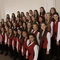 San Francisco Girls Chorus