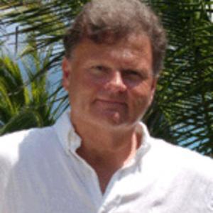Scott Kirby
