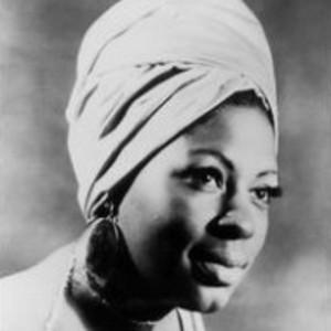 Shirley Brown
