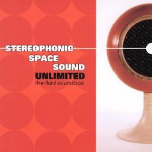 Stereophonic Space Sound Unlimited