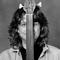 Steve Goldberger & the Fringe Locals