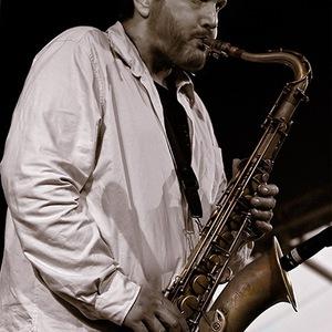 Steve Grossman