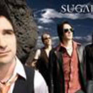 Sugarwall