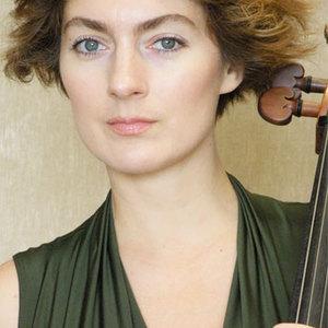 Tanya Anisimova