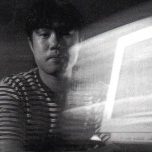 Tetsu Inoue