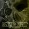 The 21st Impact