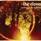 The Cloves