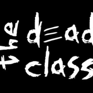 the dead class