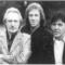 The John Entwistle Band
