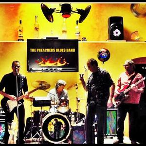The Preachers Blues Band