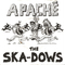 The Ska-Dows