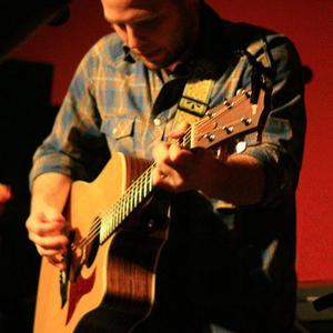 Tyler Stenson