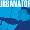 Urbanator