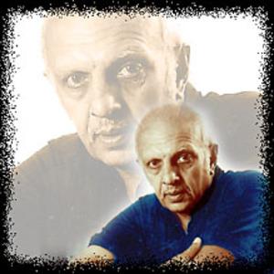 Vanraj Bhatia