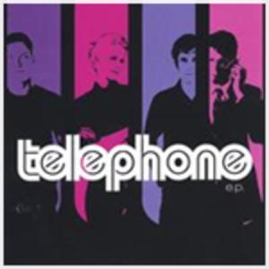 We Are Telephone