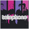 We Are Telephone