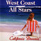 West Coast All Stars