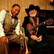 Willie Nelson & Wynton Marsalis