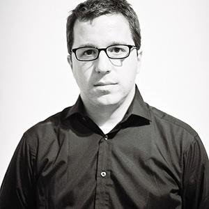 Seth Cluett
