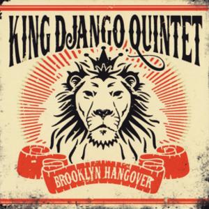 King Django Quintet