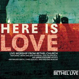 Bethel Live