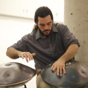 Dante Bucci