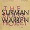 John Surman & John Warren