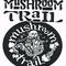 Mushroom Trail