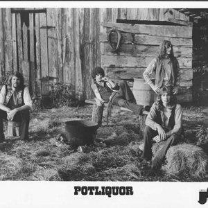 Potliquor