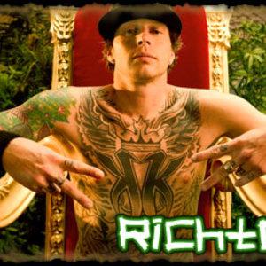 Johnny Richter