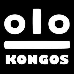 Kongos