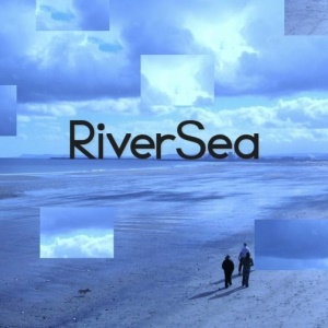 Riversea