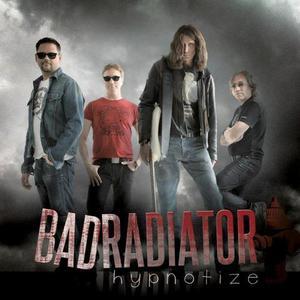 Bad Radiator