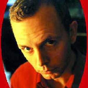 Duncan Millar