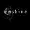 Enshine