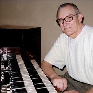 Gene Ludwig