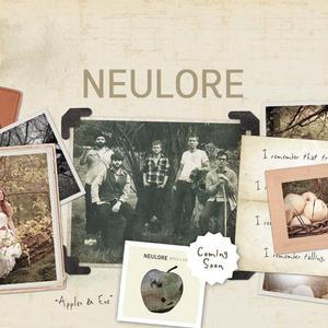 Neulore